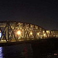 1136外白渡橋