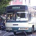 屏東客運市區公車「西」路