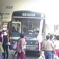 屏東客運往鹽埔的班車