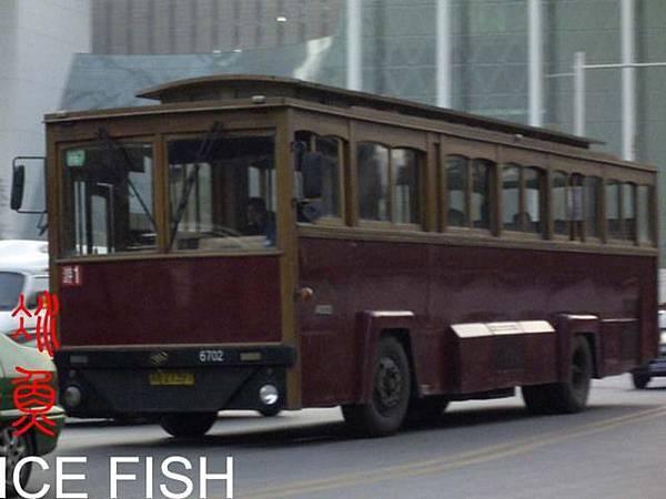南京公交y1路