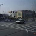 南京市北京東路
