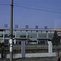 當塗市-長途客運站