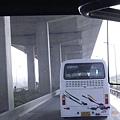 蕪湖市-上面為廣宣高速