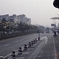 杭州市天目山路