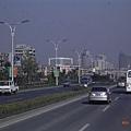 杭州市艮山路