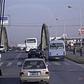 蘇州市護城河橋