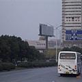 蘇州市三春路