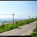 台2線北濱公路