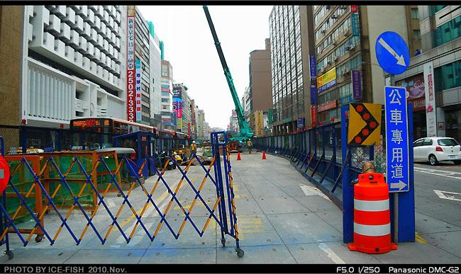 松江南京P1080787.JPG