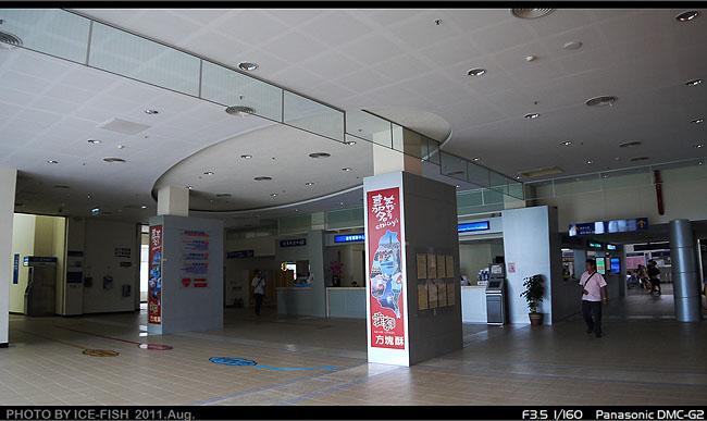 P1170341.JPG