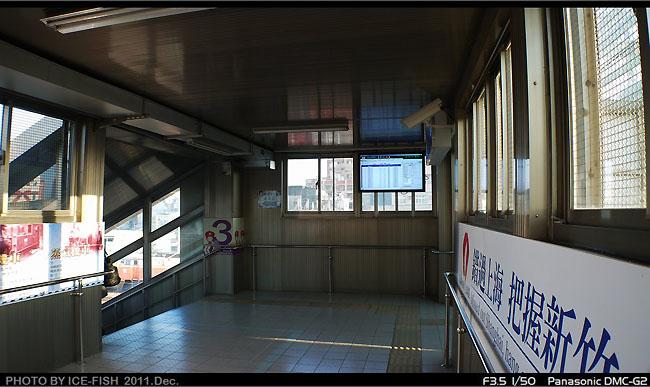 竹P1210807.JPG