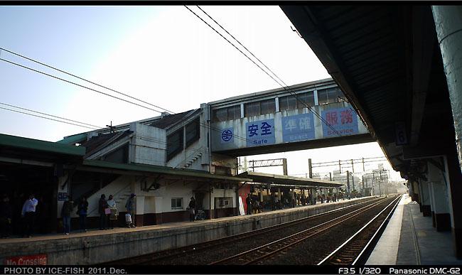 竹P1210811.JPG