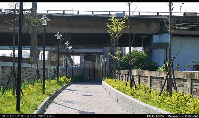 北P1210461.JPG