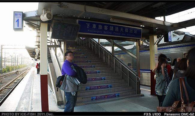竹P1210801.JPG
