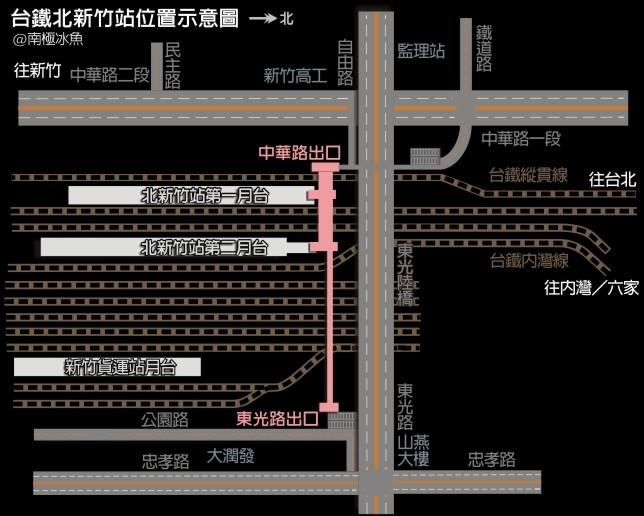 北新竹站曲.jpg