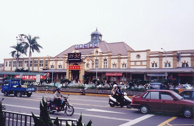 1996新竹車站.jpg