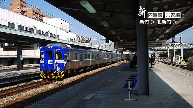 P1210486.JPG