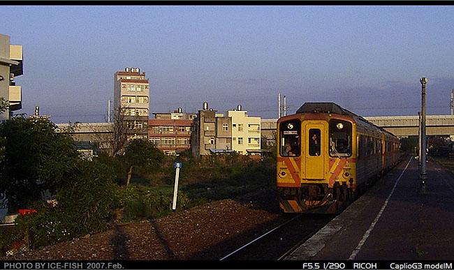 竹中RIMG0237.JPG