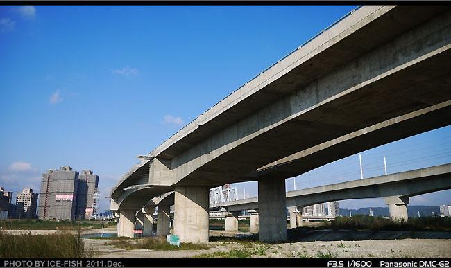 頭前溪P1210897.JPG