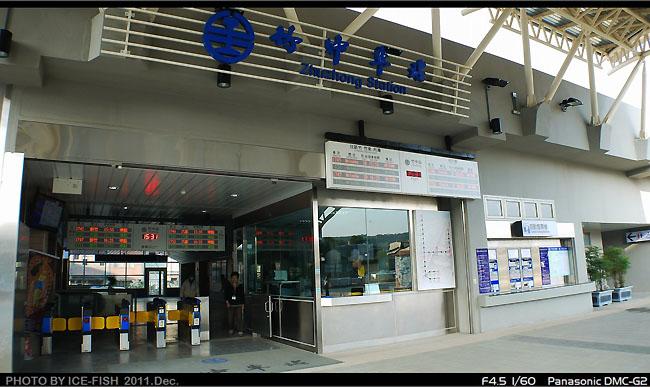 竹中P1210766.JPG