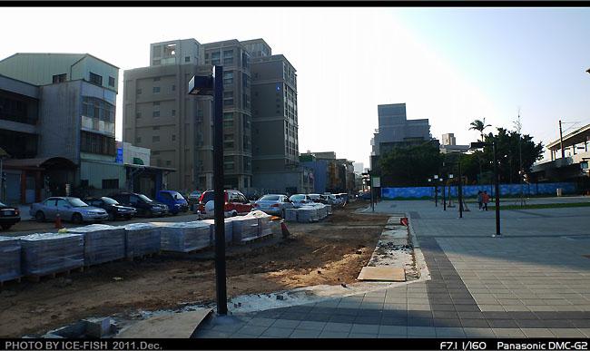 竹中P1210771.JPG