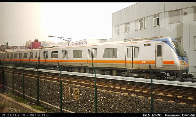 P1160239.JPG