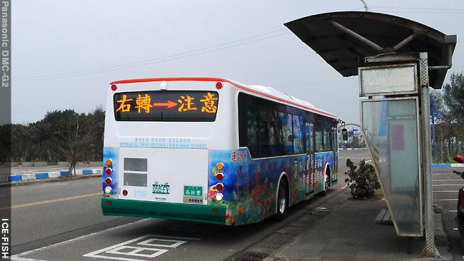 P1220001.JPG