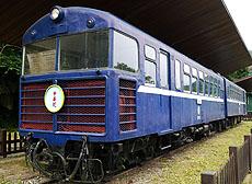 P1220247