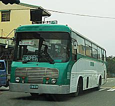 P1110737