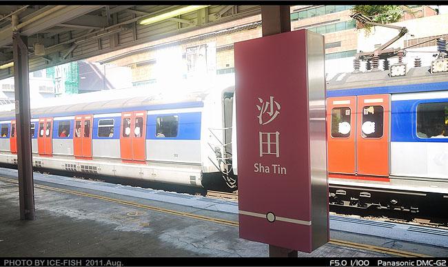 沙田P1170261
