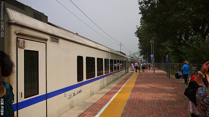 P1150955