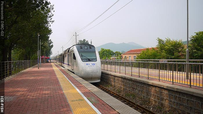 P1150964