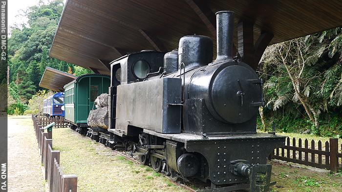 P1220222