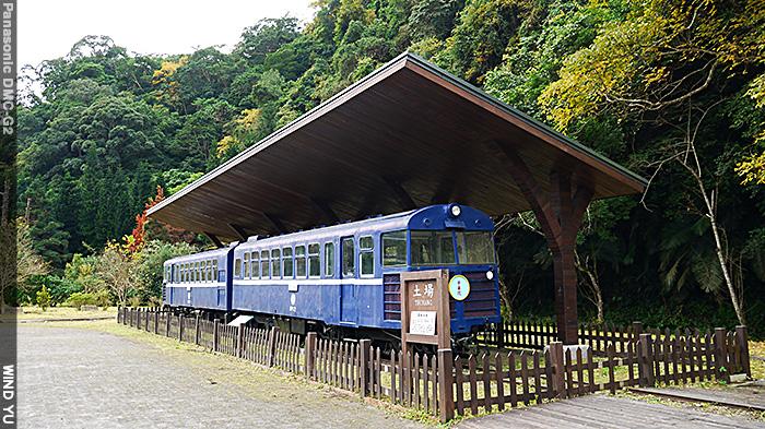 P1220264