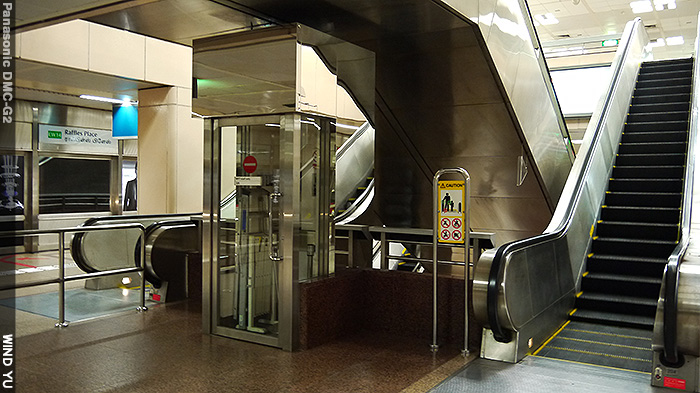 EW14-P1200665