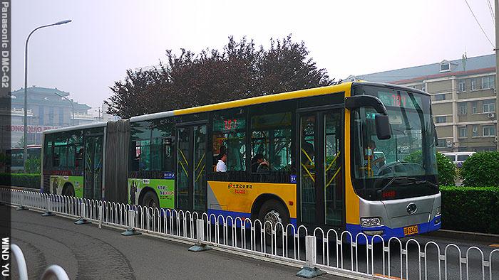 P1150018