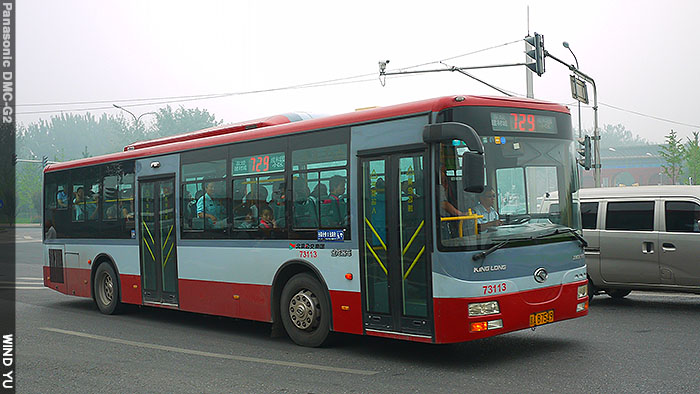 P1150113