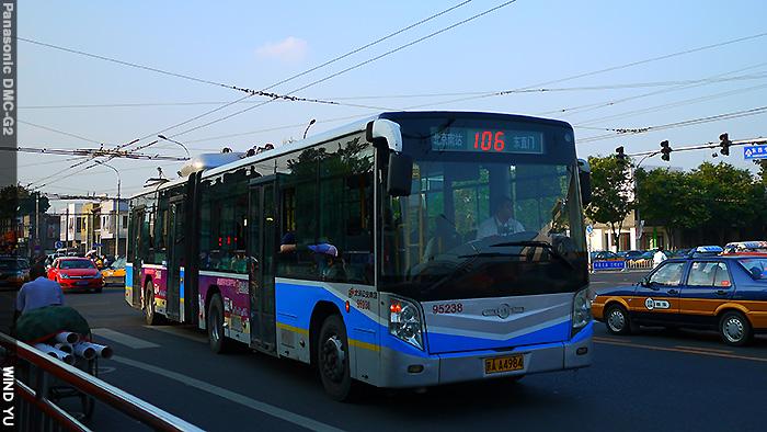 P1150715