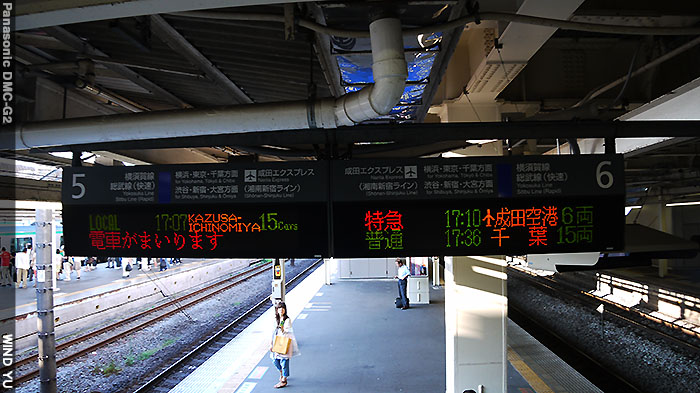 P1070675