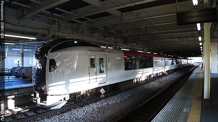 P1070678