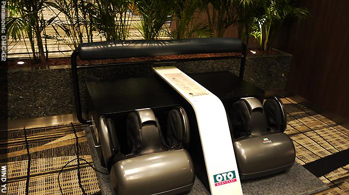 P1210429