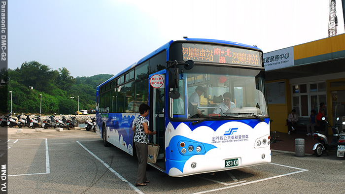 P1180643