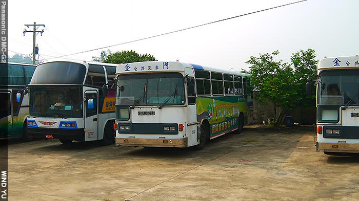 P1180656