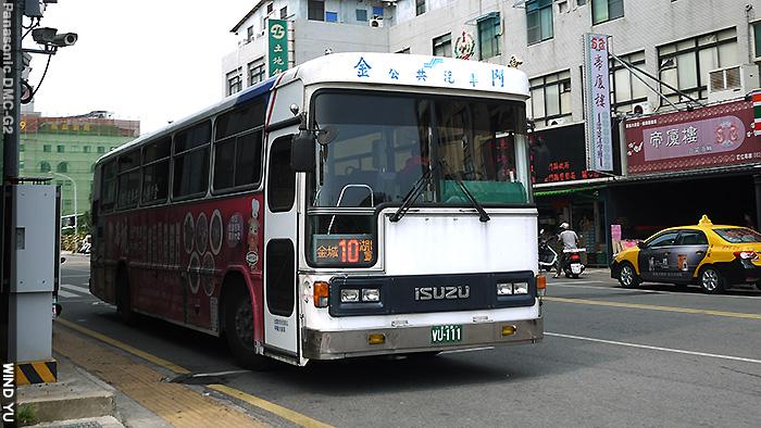 P1180952