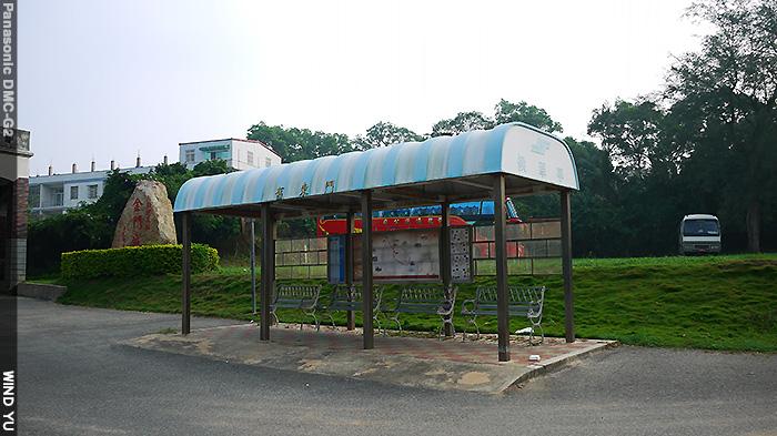 P1190322