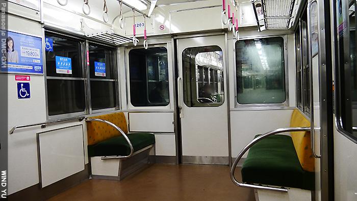 P1070120
