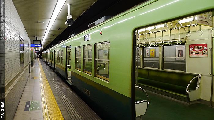 P1070420三