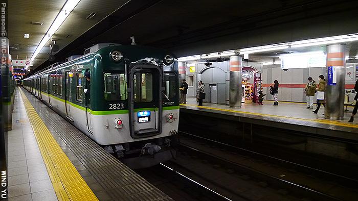 三P1070427