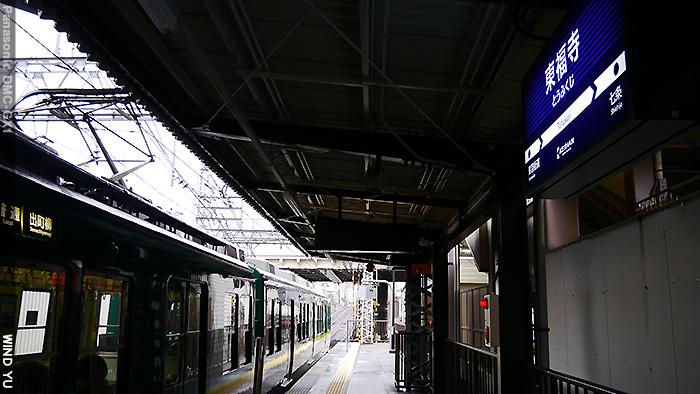 東P1070199