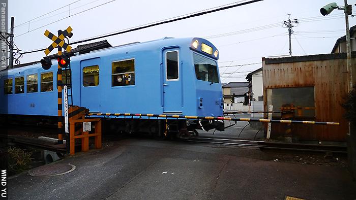 電車P1060935.JPG